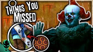 71 Things You Missed in IT: Chapter Two (2019)