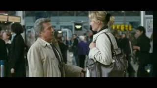 Last Chance Harvey (2008) Trailer