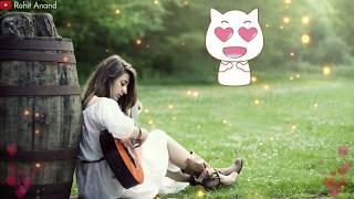 BOL DO NA ZARA    Female Version    Best Love Song    New Whatsapp Status