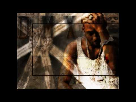 Busta Rhymes - Stop The Party (remix) (lyrics Video) (ft. T.i., Cam'ron, Ghostface, And Dmx) video