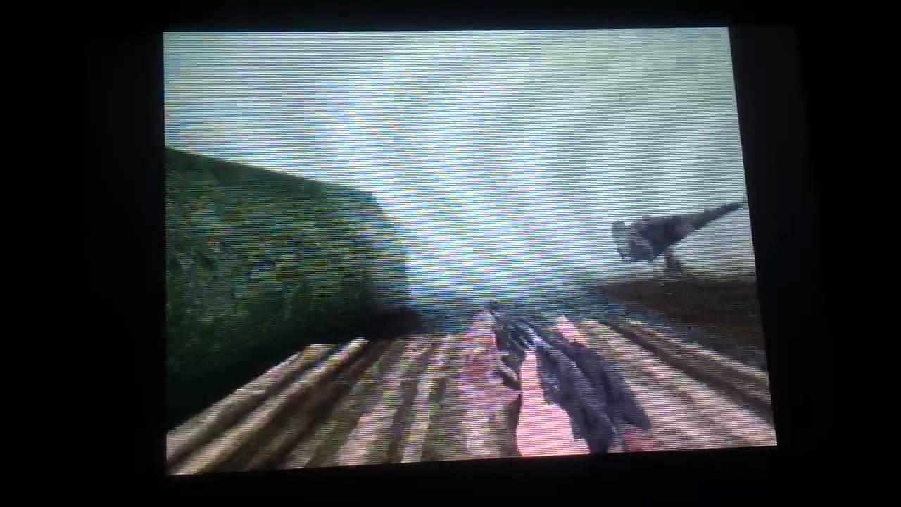 Gameplay King Kong King Kong ds Gameplay Part 15