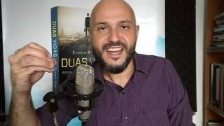 A Desumanização - Flavio Siqueira