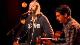 Matisyahu - Sunshine - Spinner (HD)