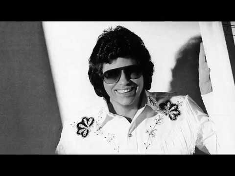 Ronnie Milsap - All Together Now Lets Fall Apart