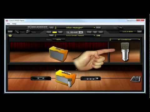 How To Record Guitars Without An Amp