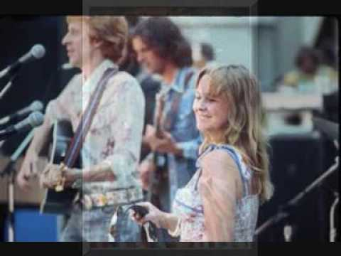 Fairport Convention Sandy Amp Trevor Forever Young Youtube