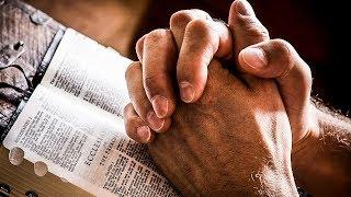Republicans Want To FORCE Bible Studies On Public School Children