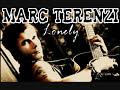 Marc Terenzi de Lonely