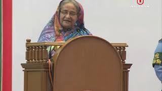 কোটা বাতিল হলেও প্রতিবন্ধীসহ অন্যদের জন্য হবে বিশেষ নীতিমালা II PM Sheikh Hasina
