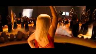 download lagu 'o Jana' Song Feat. Ali Larter From Movie Marigold gratis