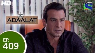 Adaalat - अदालत - Episode 409 - 29th March 2015