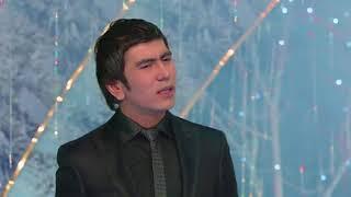 Sardor Mamadaliyev - Farangiz