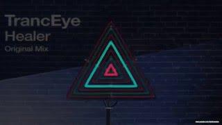 TrancEye - Healer (Original Mix) HD 1080p