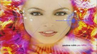 Watch Paulina Rubio Ojala video