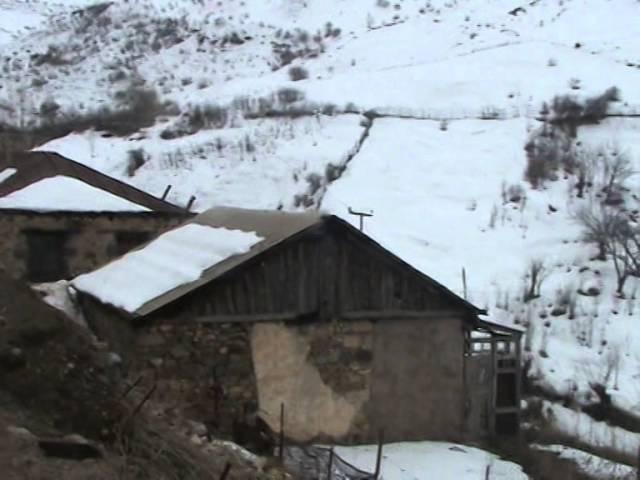 Qerbi Azerbaycan