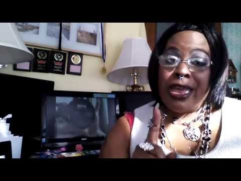 ASMR: CHEWING GUM, DOLLAR TREE & FAMILY DOLLAR HAUL...By: JUICY TINGLES