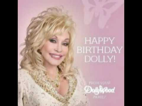 Dolly Parton - Behind Closed Doors