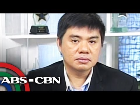 Vhong Navarro To File Case! Atty. Dennis Manalo Guests On Punto Por Punto video