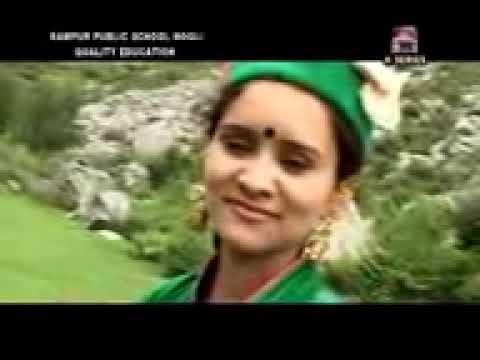 Pahari Super Hit Himachali Video -  Uploaded By Zinta  9418902416 video