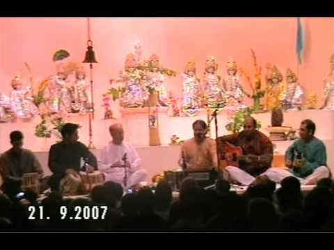 Anup Jalota - Rang De Chunariya 12