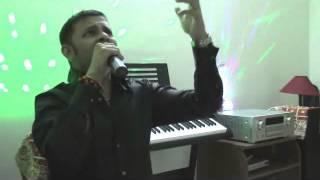 Ayalum Njanum Thammil - Azhalinte Aazhangalil - By Jaan...