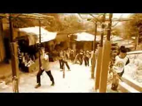 Album Kenangan MTs Salafiyah Wonoyoso Tp 2012 2013
