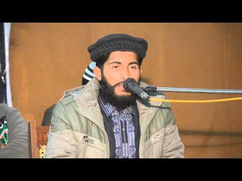 Download Qari Muhammad Ahmad Sattar Mp4 baru