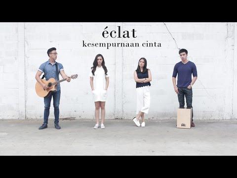 download lagu Rizky Febian - Kesempurnaan Cinta Eclat gratis