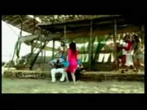 Yalla Yalla Dil Mera Kho Gaya.flv video