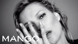 MANGO Fall Winter 2015 - Kate Moss & Cara Delevingne - New Collection #SOMETHINGINCOMMON