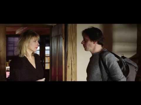 Trailer EL AMOR ES UN CRIMEN PERFECTO (Dir. Jean-Marie y Arnaud Larrieu)
