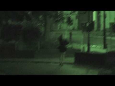 street prostitution in st kilda australia essay