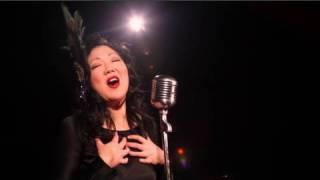 Margaret Cho - I'm Sorry
