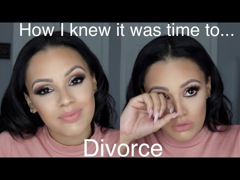 how to move on after divorce as a woman