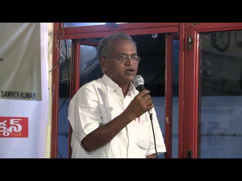 TRC Charcha 69 Threat to Archaeological Sites Protection-Action Plan 5