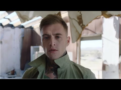 Download Highly Suspect - Serotonia    Mp4 baru