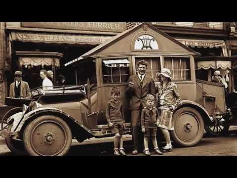 Best Selling Motorhome Manufacturer Thor Motor Coach Plant