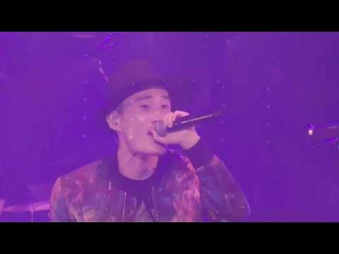 FLOW LIVE TOUR 2016「#10」- Sign [Part 17]