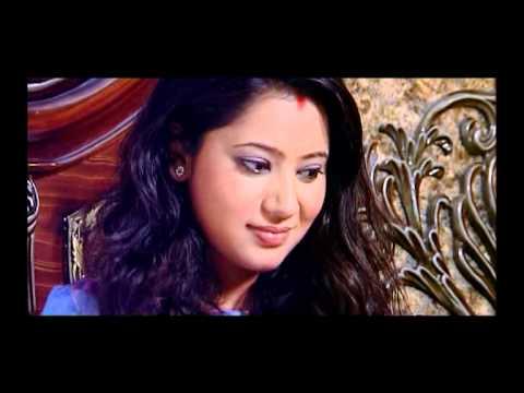 Tadha Tadha Najaau timi by Anju Panta