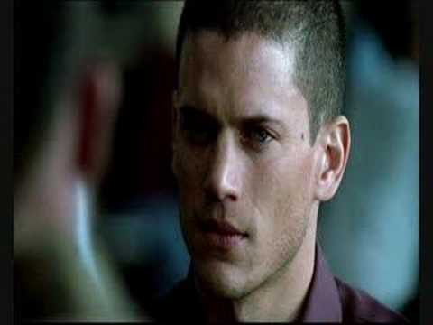 WENTWORTH MILLER ALIAS MICHAEL SCOFIELD