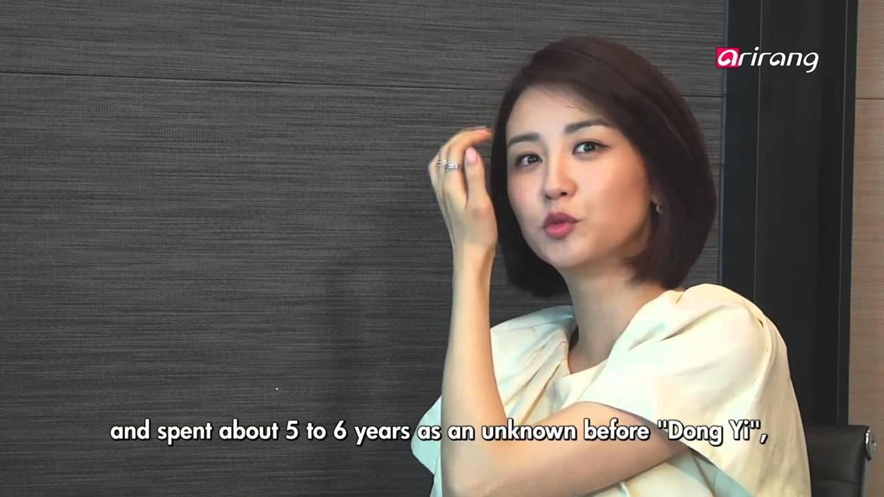 Showbiz Actress Showbiz Korea Actress Park