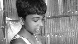 ora ashbe chupi chupi ||  ওরা আসবে চুপি চুপি || বায়োস্কোপওয়ালা।। রাজিব ইমরান