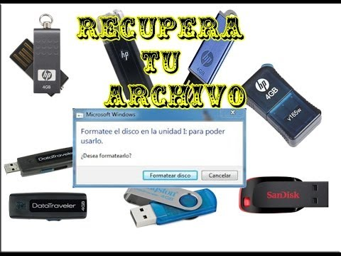 Do You Want To Recover Formatted SD Card Heres The
