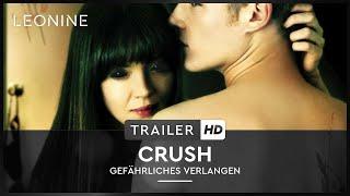 Crush - Gefährliches Verlangen - Trailer (deutsch/german)