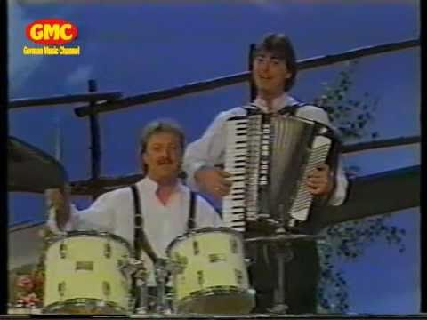 Original Naabtal Duo - Patrona Bavariae