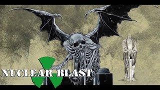 KHEMMIS - Bloodletting (audio)