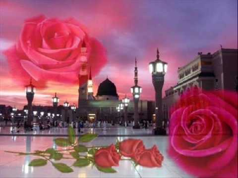 Abdurrahman Önül - Rahman Allah