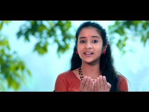 పంబావాసా శ్రీ శబరీశా   PambayilVasa Sreesabareesa   Lord Ayyappa Swamy Telugu Devotional Songs