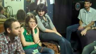 Watch Bob Dylan Gypsy Lou video