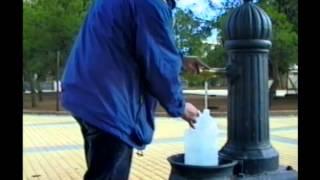 Documental: El Agua